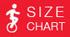 size-chart-button(2)-70x37