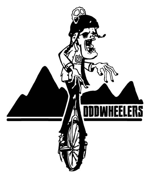 Mr-Death-Wheel